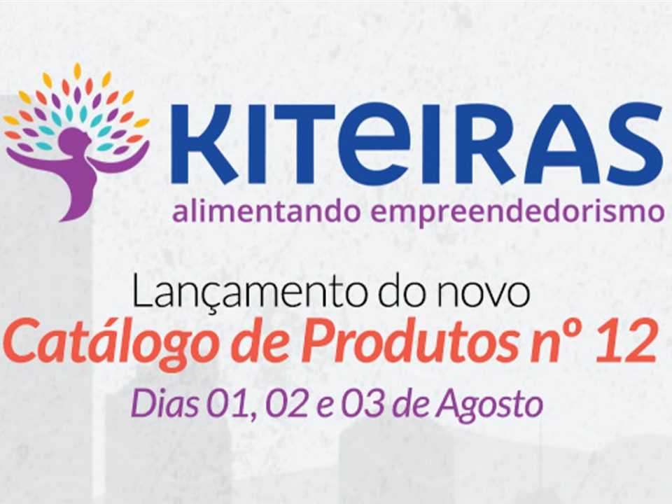 catalogo qualikits